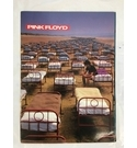 PINK FLOYD World Tour 1987 Booklet