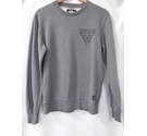 Jack & Jones Jumper Grey Size: S