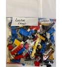MIXED LEGO BAG