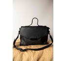 Kenneth Cole Handbag Black Size: Not specified