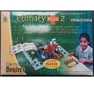 Cambridge Brain Box Primary +2 Electronics Kit