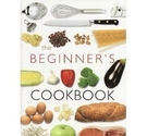The Beginner's Cookbook
