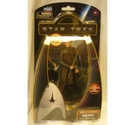 Boxed Star Trek Nero Figure