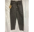 Universal Standard Jeans Grey Size: 26""