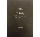The Whisky Companion 2004