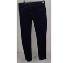 Henri LLoyd Straight Fit Jeans Navy Size: 28""