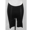 Playtex thigh slimmers black Size: 12