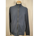 Hugo Boss cardigan Blue Size: L