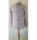Jack Wills Shirt Pink Size: S