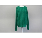 Pringle jumper green Size: XL
