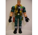 small soldiers talking chip hazard