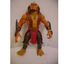 "Small soldiers ""archer"" action figure"