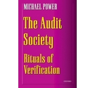The audit society - Rituals of Verification