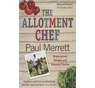 The allotment chef