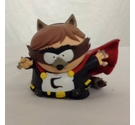 South Park Cartman Superhero Vinyl Figure