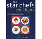 The Star Chef's Cookbook