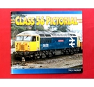 Class 56 Pictorial