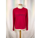 Hugo Boss jumper Red Size: M
