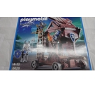 Playmobil Knights number 6628 new unopened