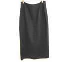 Marilyn Anselm for Hobbs skirt blue Size: 12