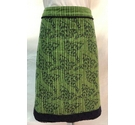 White Stuff Skirt, Green, Size: 12
