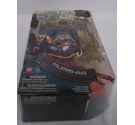 "Thundercats 6"" Mumm-Ra Collector Figure"