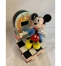 Mickey Mouse Music Box