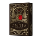 Thirdway Industries Omnia Magnifica Playing Cards
