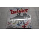 Twister Brand new and sealed By Hasbro
