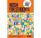 Nosh for students