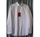 Ted Baker Shirt White Size: M