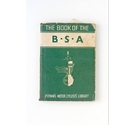 The Book Of The BSA - 1957