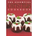The essentials Christmas Cookbook