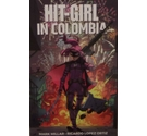 Hit-girl in Columbia Volume 1