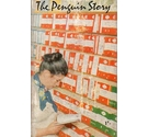 The Penguin Story 1935 to 1956