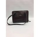 Mulberry Handbag Brown Size: Not specified