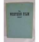 The Western Film Annual