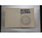 Robert Carrier - Cooking for You