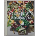 Fig & Olive - The Cuisine of the French Riviera