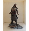 Assassin's Creed Movie Figure- Aguilar