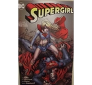 Supergirl. Volume 2 Breaking the chain