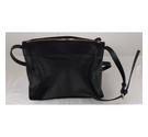 M&S Collection Handbag Black Size: One size