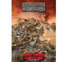 Fortress Europe: The Intelligence Handbook for January - August 1944