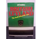 British Leyland: the truth about the cars