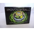 NSD Neon Powerball Gyroscopic Exercise Play Compete