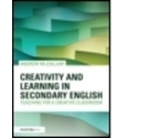 Creativity and learning in secondary English