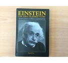Einstein The First Hundred Years *1st Edition*