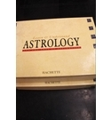 Learn & Understand - Astrology - 2 Sets