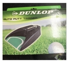 Dunlop - Auto Putt Trainer - BOXED NEW
