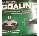 Air Football Goaline - BOXED NEW